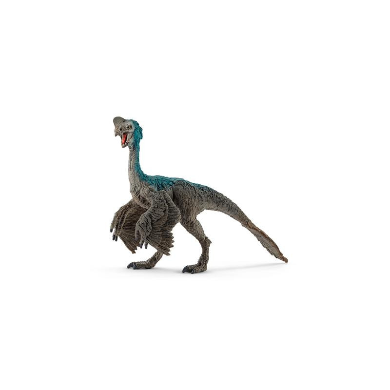 Schleich 15001 Oviraptor