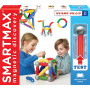 Smartmax Start Plus
