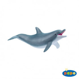 Papo 56004 Playing dolphin
