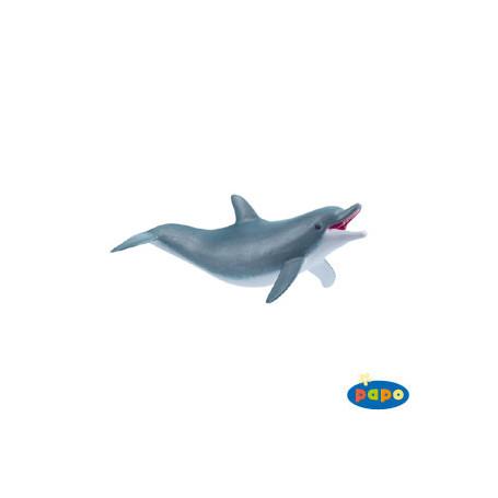 Papo 56004 Dolfijn
