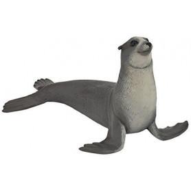 Papo 56025 Sea lion