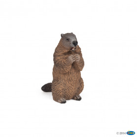 Papo 50128 Marmot