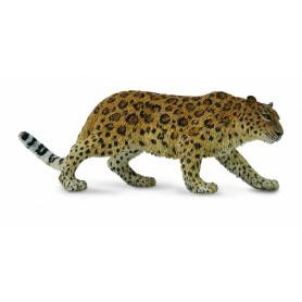 Collecta 88708 Amur leopard
