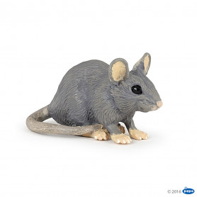 Papo 50205 House Mouse