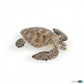 Papo 56005 Meeresschildkröte