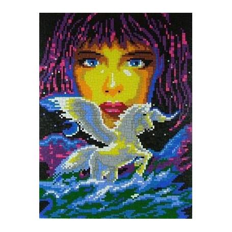 Stickit 41232 Pegasus