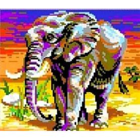 Stickit  41159 Olifant