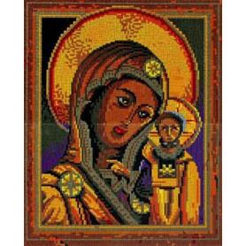 Stickit  41205 Madonna Ikoon