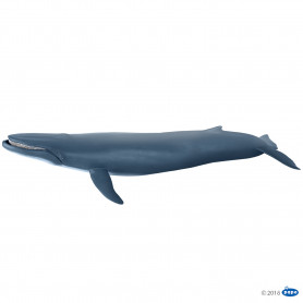 Papo 56037 Baleine bleue