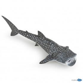 Papo 56039 Requin baleine