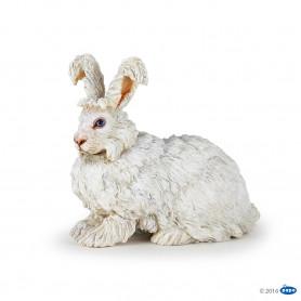 Papo 51172 Angora rabbit