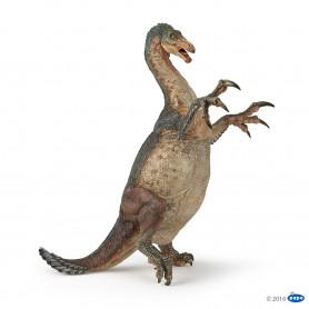 Papo 55069 Therizinosaurus