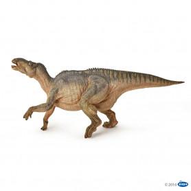Papo 55071 Iguanodon