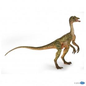 Papo 55072 Compsognathus