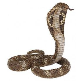 Papo 50164 King cobra