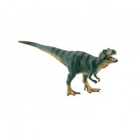 Schleich 15007 Tyrannosaurus Rex juvenile