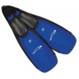 Zwemvlies Murena 27-30 blauw/zw Salva