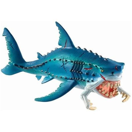 Schleich 42453 Monstervis