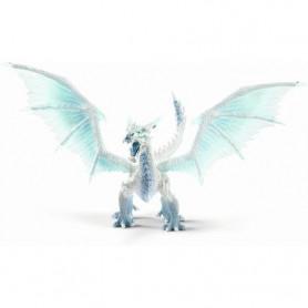 Schleich 70139 Dragon de glace
