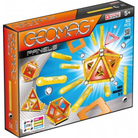 Geomag Panels 50
