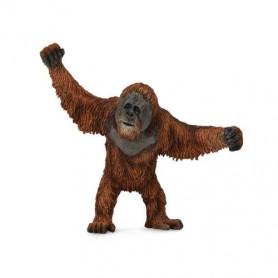 Collecta 88730  Orangutan
