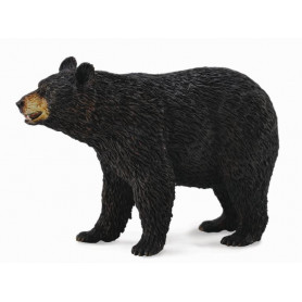 Collecta 88698 American Black Bear