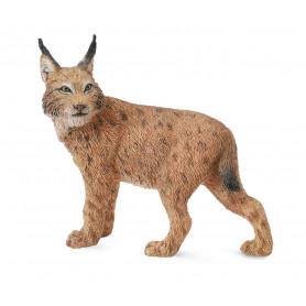 Collecta 88565 Lynx