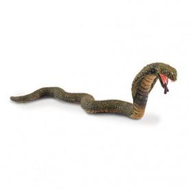 Collecta 88230 King Cobra
