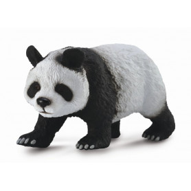 Collecta 88166 Reuze Panda