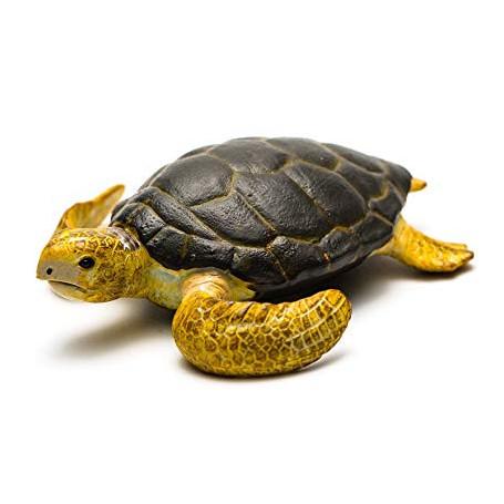 Collecta 88094 Schildpad